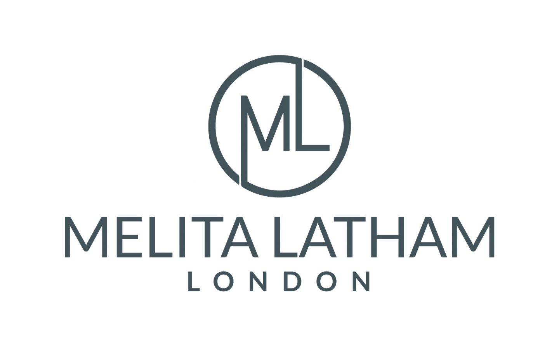 Melita Latham London Luxury Travel Accessories